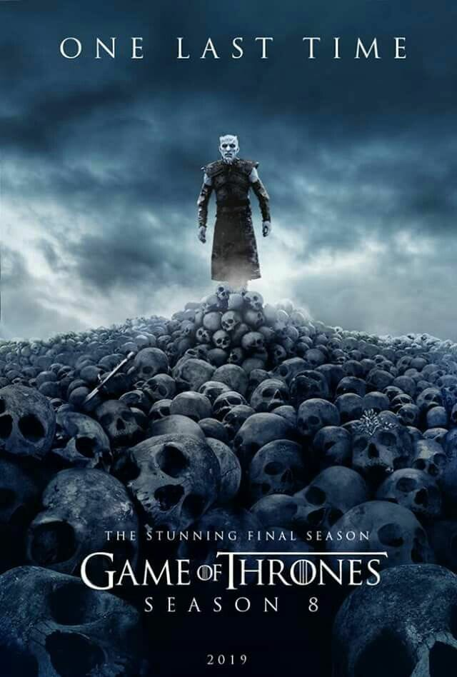 Game of thrones - Bande-Annonce ! 3